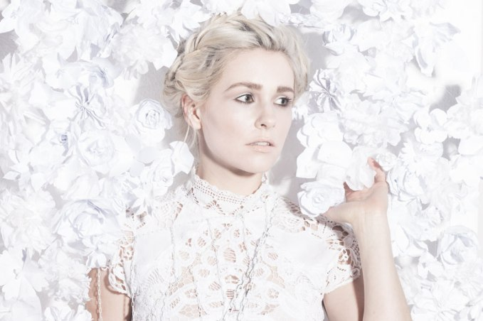 Nina-Flowers-1-web