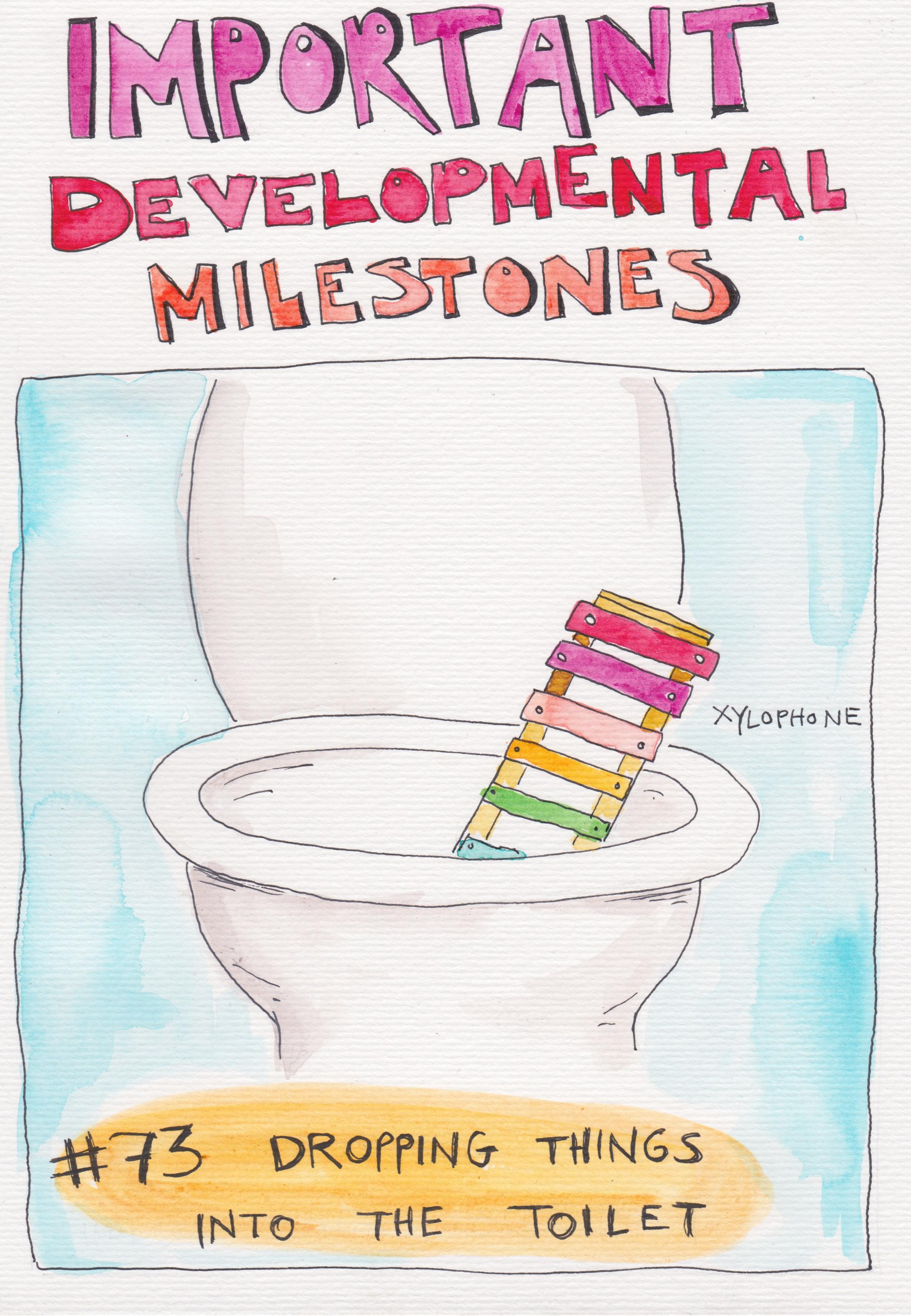 Developmental milestones.jpg